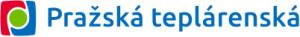 teplárenská logo
