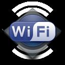 Praha 11 WiFi zdarma